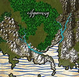 members/scot+harvest-albums-world++pathagrian-picture55761-river-trial.jpg