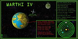 members/scot+harvest-albums-travellar+planets+project-picture55816-planet-warthi.jpg