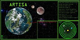 members/scot+harvest-albums-travellar+planets+project-picture55817-planet-artisa.jpg