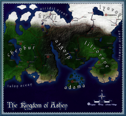 members/miranda+hartrampf-albums-finished+maps-picture56081-kingdom-ashen.png