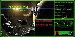 members/scot+harvest-albums-travellar+planets+project-picture56104-patinin-asteroid-field.jpg