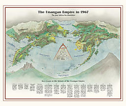 members/lingon-albums-finished+maps-picture56117-unangan-empire-1967-made-june-july-2013-lite-challenge-alternate-history.jpg