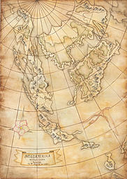 members/lingon-albums-finished+maps-picture56120-north-america-90-million-years-ago-practice-map.jpg