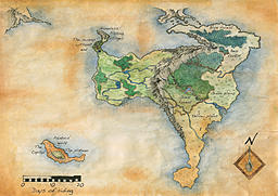 members/lingon-albums-finished+maps-picture56123-my-first-map-i-made-novel-i-writing-time.jpg