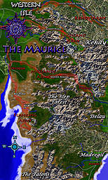 members/gwiley-albums-+mage-s+tale-picture56124-land-map-fantasy-battle-routes-chance-mage-mage-time-series.jpg