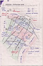 members/relic+kimah-albums-+battle++rutilant-picture56155-battle-rutilant-page-3-more-organized-representation-battle-plan-created-biv-historians-centuries-later-presented-english.JPG