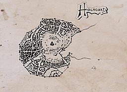 members/sabbak-albums-sabbak-s+maps-picture56492-holmgard-texture.jpg