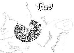 members/sabbak-albums-sabbak-s+maps-picture56493-toran.jpg