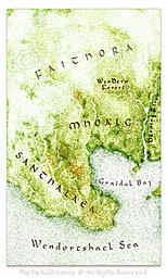 members/chashio-albums-chashio-s+maps-picture56515-derning-coast-regional-map-all-rights-reseved.jpg