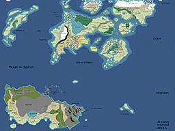 members/jaqen+hagar-albums-worldmap+%26quot%3Bordale-s+land%26quot%3B-picture56559-ordales-land-entire-world.jpg