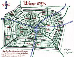 members/relic+kimah-albums-+city+suilik-picture56718-suilik-city-map-01-s-12.JPG