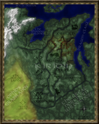 members/coriolis-albums-kiridin+commission-picture56727-kiridin-lands-complete.png