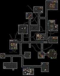 members/monocules-albums-hell+bridge+temple-picture56915-hell-bridge-temple-dungeon-level-2.jpg