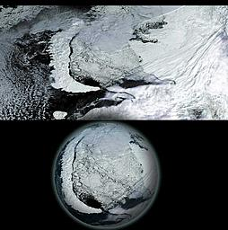 members/scot+harvest-albums-travellar+planets+project-picture56938-ice-planet.jpg