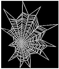 Name:  Web_SB-a.png Views: 105 Size:  48.9 KB