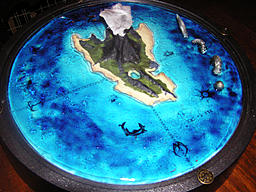 members/lostatsea-albums-+different+side++cartography-picture57228-compass.jpg