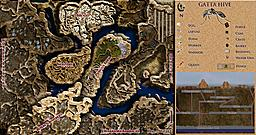 members/lostatsea-albums-+different+side++cartography-picture57229-hives-3d-mk2-final.jpg