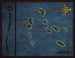 members/lostatsea-albums-+different+side++cartography-picture57230-isles-color-final-mk3.jpg
