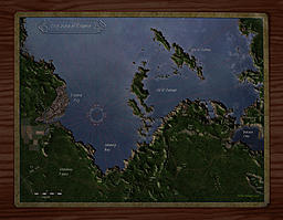 members/lostatsea-albums-+different+side++cartography-picture57232-etheria-final.jpg