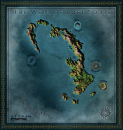 members/lostatsea-albums-+different+side++cartography-picture57233-8-25-trial3-h-2.png