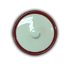 Name:  Jar-Lid-Red-White_bg.png