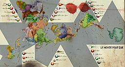 members/ilanthar-albums-elzevir+maps-picture57369-elzevir-world.jpg