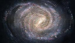 members/ilanthar-albums-various+maps-picture57394-galaxy-gridoff.jpg