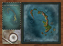 members/lostatsea-albums-+different+side++cartography-picture57401-presentation.jpg