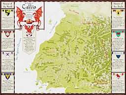 members/chashio-albums-finished+maps-picture57463-realm-callis-regional-map-commission-all-rights-reserved.jpg