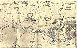 members/tyjah-albums-maps++middle+earth-picture57500-part-shire.jpg