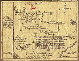 members/tyjah-albums-maps++middle+earth-picture57501-thrors-map-hobbit-j-r-r-tolkien-my-first-map-done-quality-paper.jpg