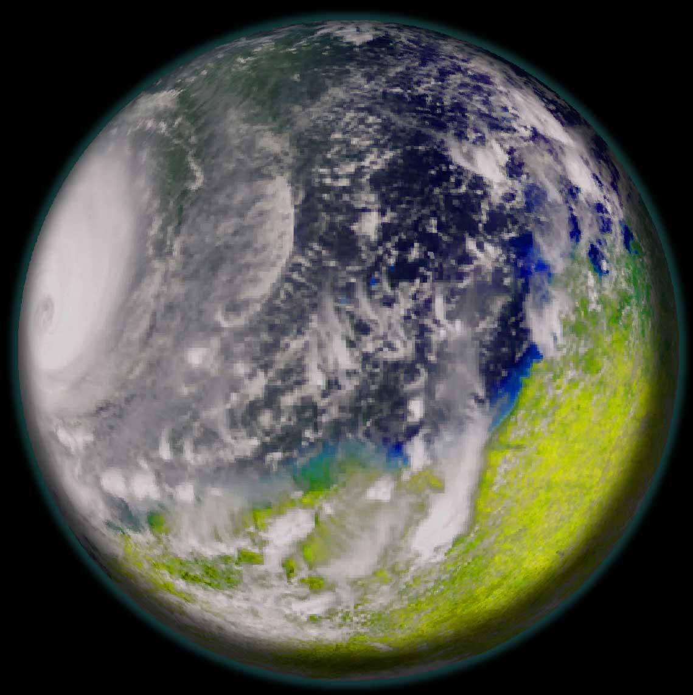 Planet 029