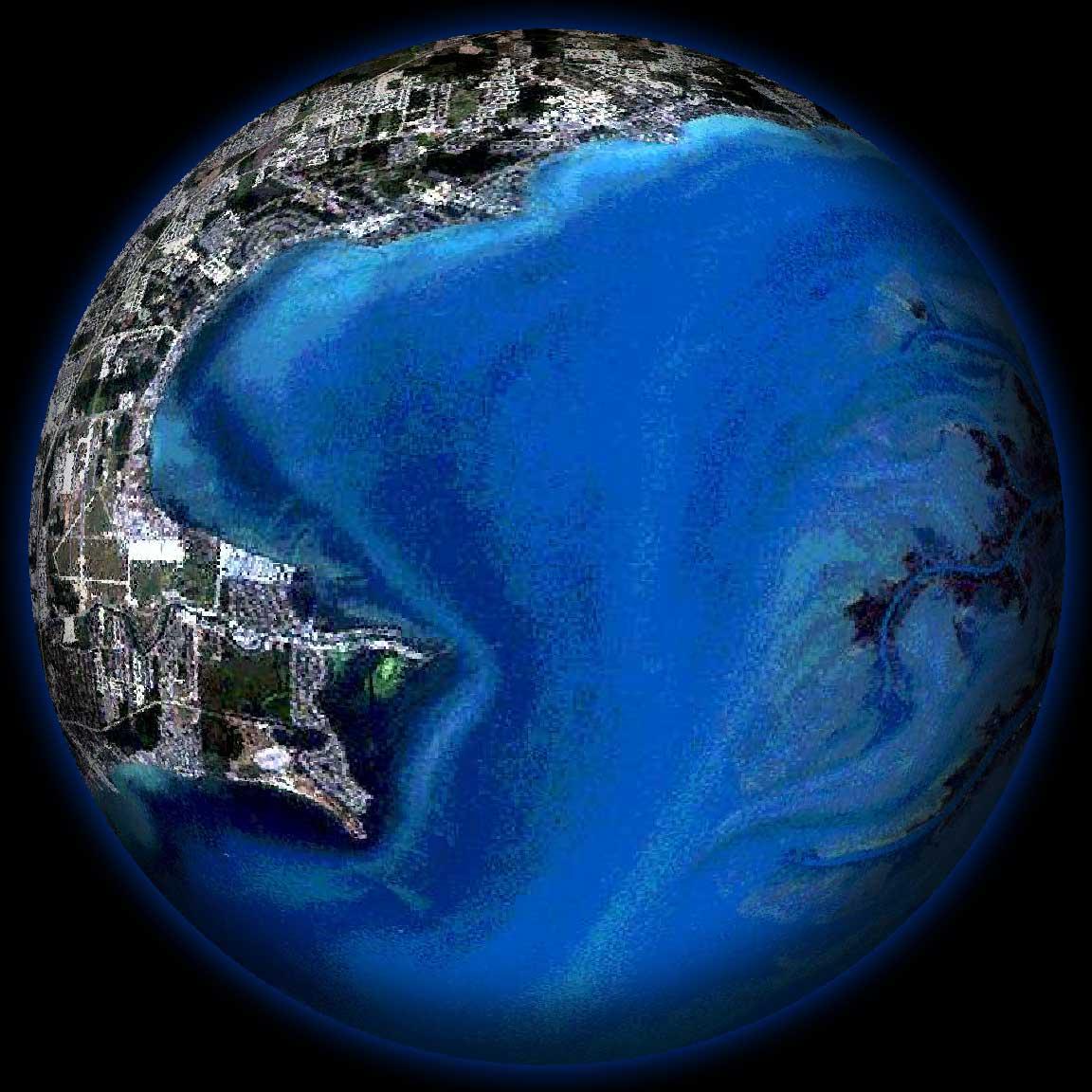 Planet 027