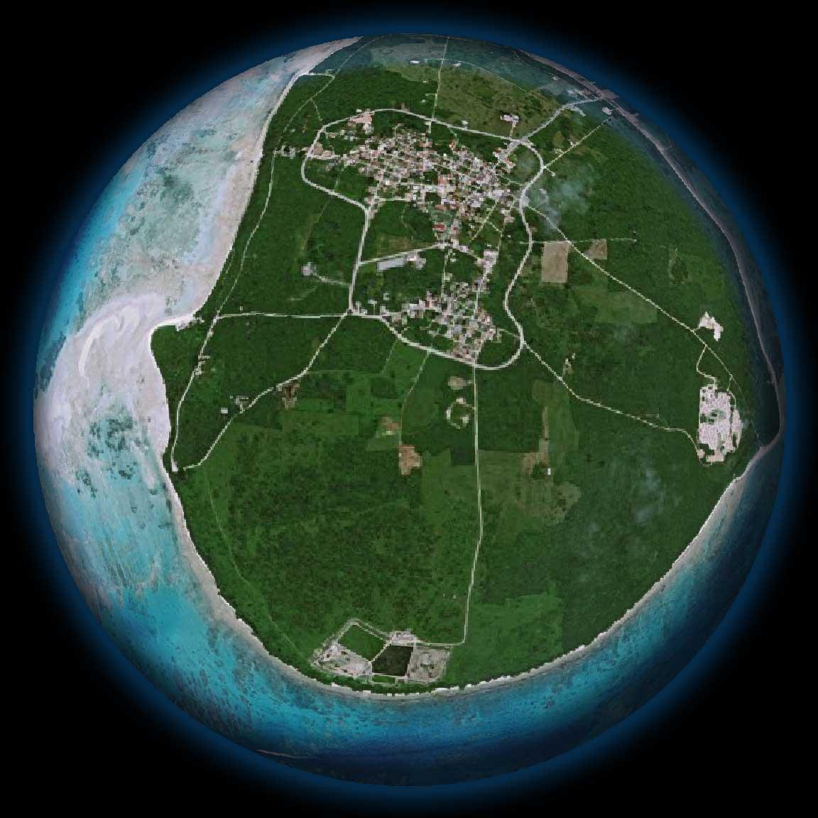 Planet 024