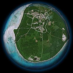members/scot+harvest-albums-travellar+planets+project-picture57567-planet-024.jpg
