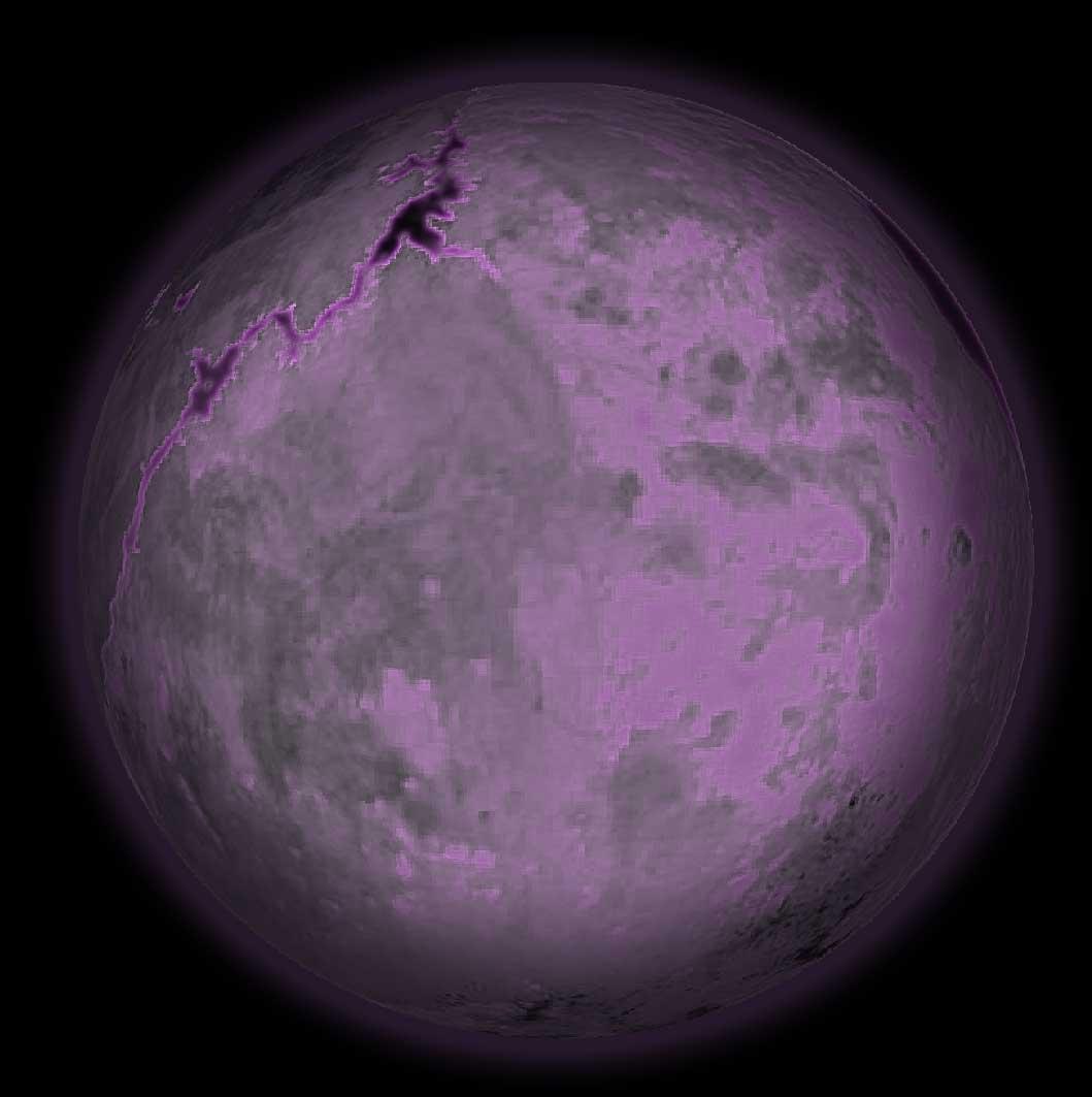 Planet 021