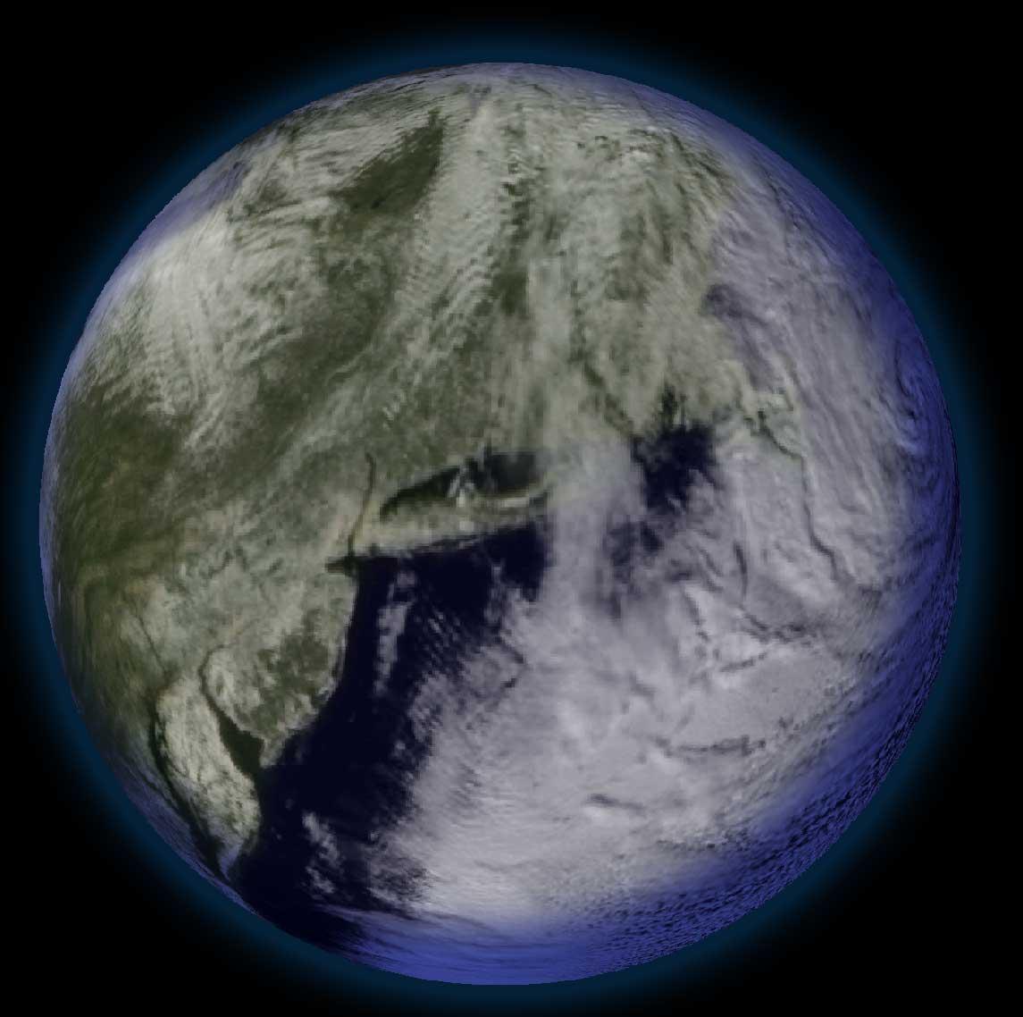 Planet 016