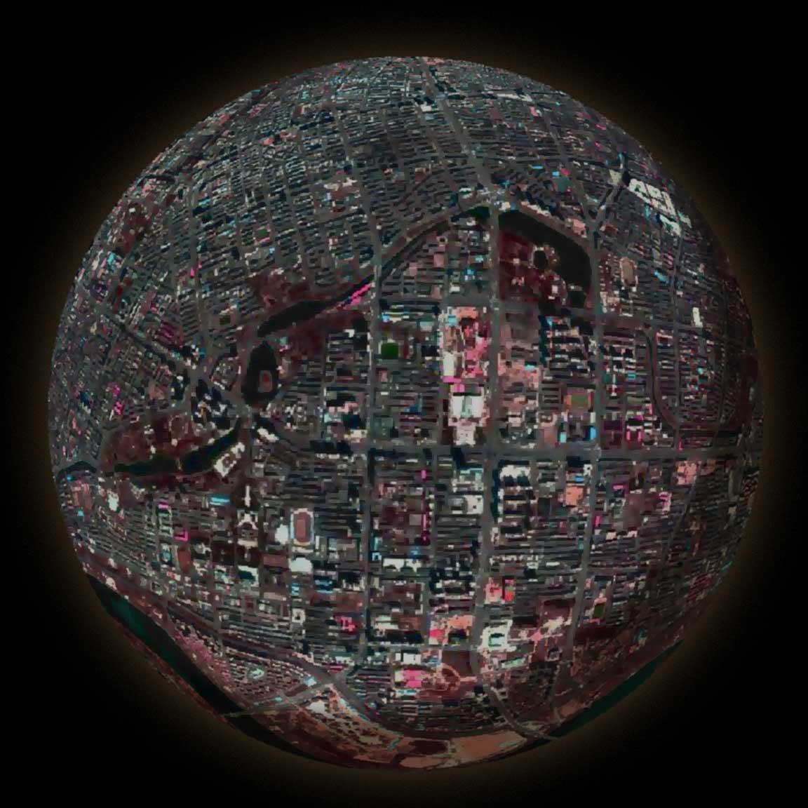 Planet 015