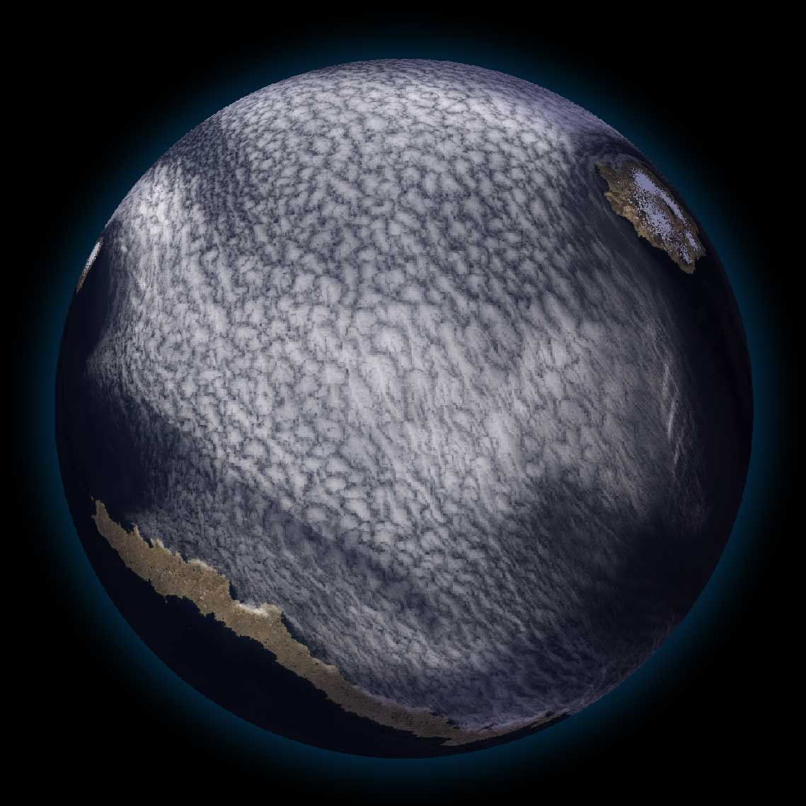 Planet 014