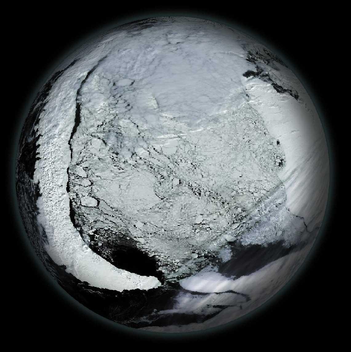 Planet 010