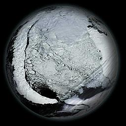 members/scot+harvest-albums-travellar+planets+project-picture57580-planet-010.jpg