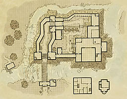 members/larb-albums-maps-picture57644-mapshirokawagiri.jpg