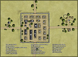 members/larb-albums-maps-picture57647-maprokuganifortifiedvillage.jpg