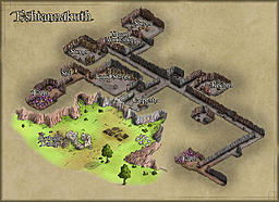 members/larb-albums-challenge+maps-picture57651-eshtannakuth.jpg