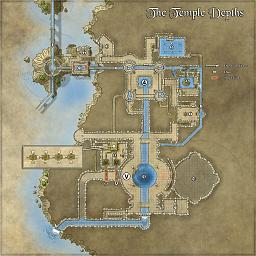 members/larb-albums-challenge+maps-picture57653-watertemplepropermarked.jpg