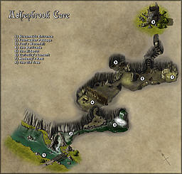 members/larb-albums-challenge+maps-picture57655-ashenbrookcave.jpg