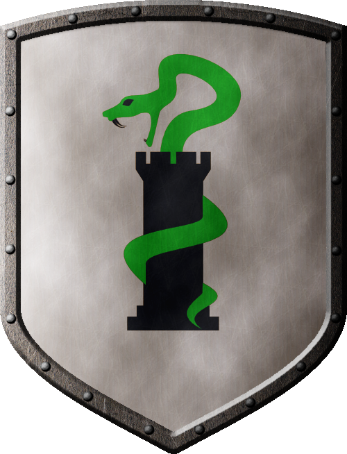 GalvanShield