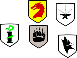members/coriolis-albums-regnum+comission-picture57711-heraldry-mockups.png