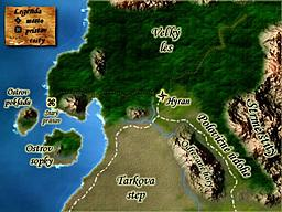 members/zavael-albums-excercises-picture57837-hyran-small-area-map-background-roleplaying-game-not-pc.jpg