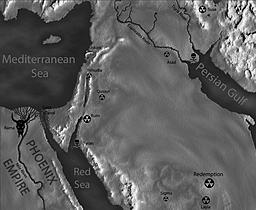 members/coriolis-albums-novel+maps-picture57912-part-5.jpg